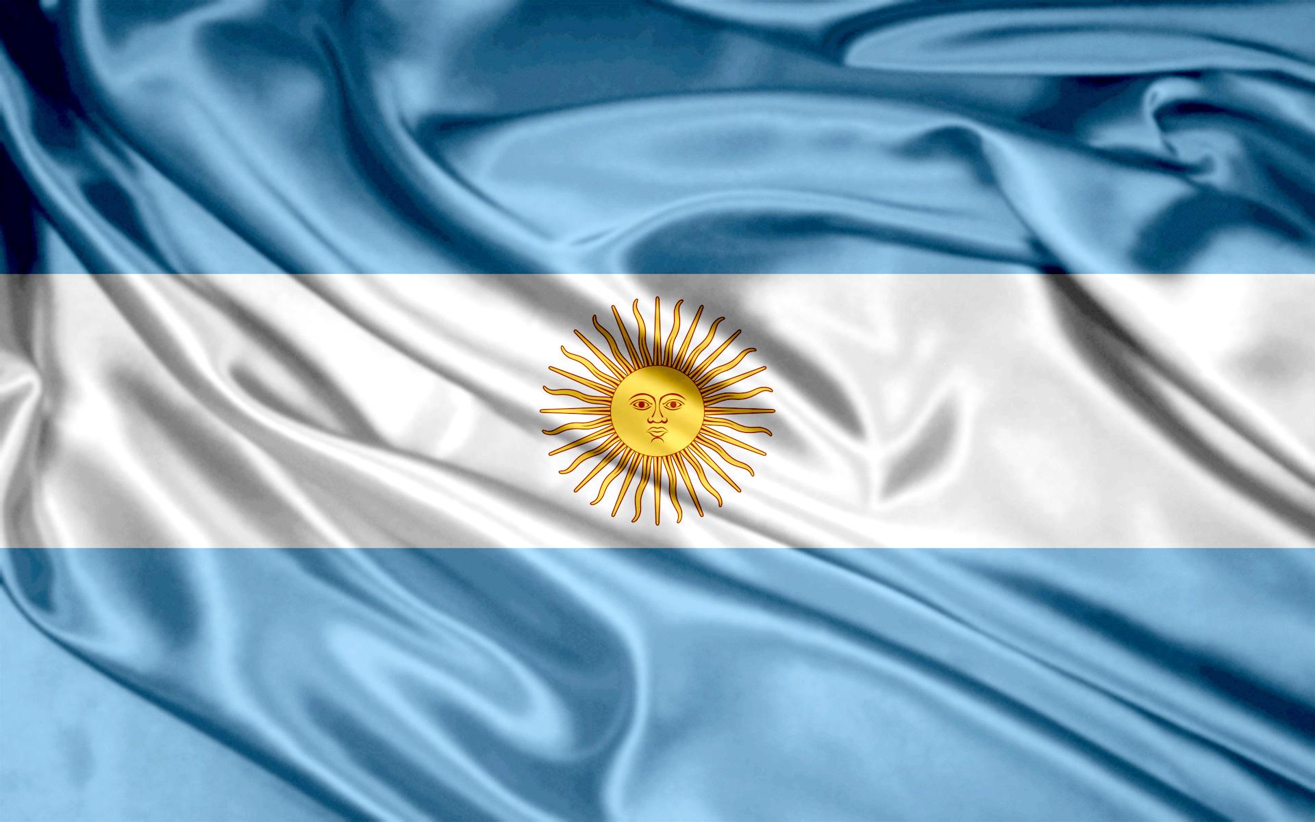bandera-Argentina-bandera