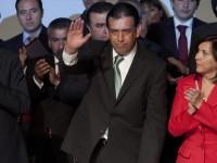 Humberto-adios
