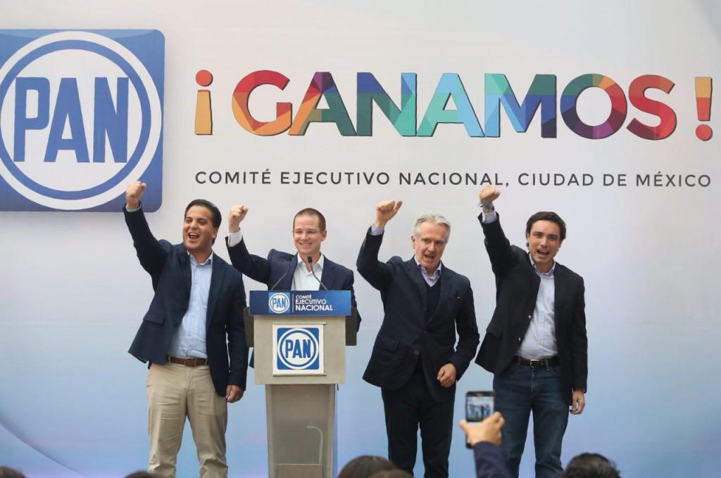 Obtiene_Accion_Nacional_victoria
