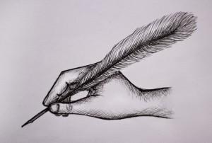 mano-pluma-editorial