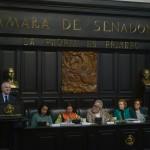 Foto Constitucion CDMX 2
