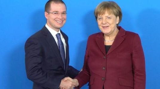 RAC Merkel 2
