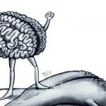 cerebro lengua