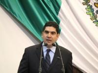 Foto Ventana Coahuila 1