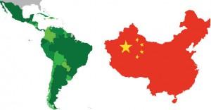 china latam