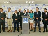 Foto Ventana Estatal CDMX