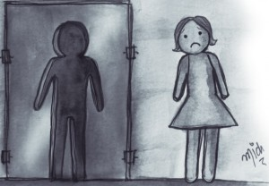 desigualdad mujeres